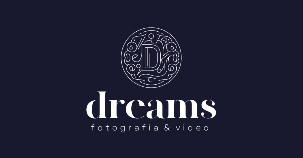 Dreams-fotografia-y-video-cdmx