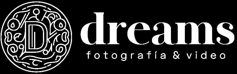 Dreams Fotografía y Video